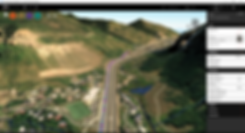 IW-Vail North Frontage Road East.PNG
