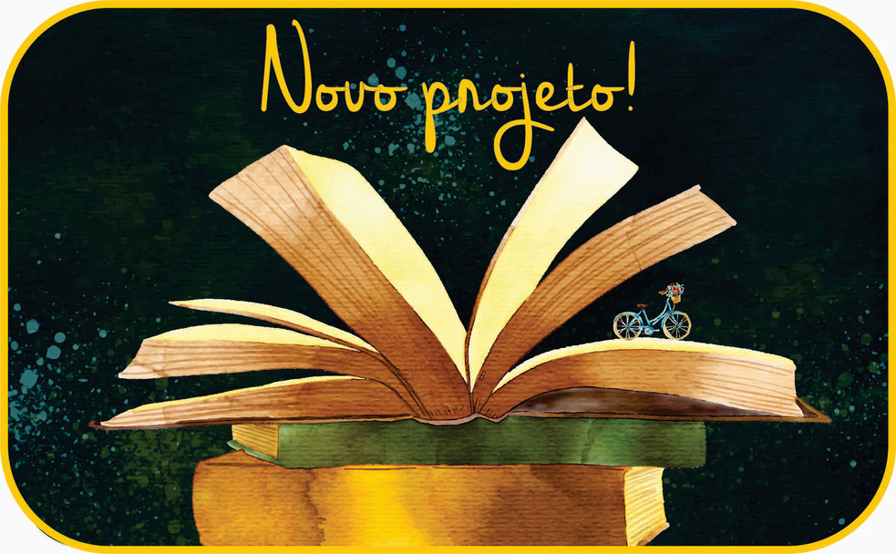 Expectativa a mil! Desenvolvimento Humano é tema do novo livro da Editora Roda da Kika