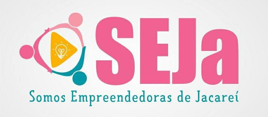SEJa | Somos Empreendedoras de Jacareí
