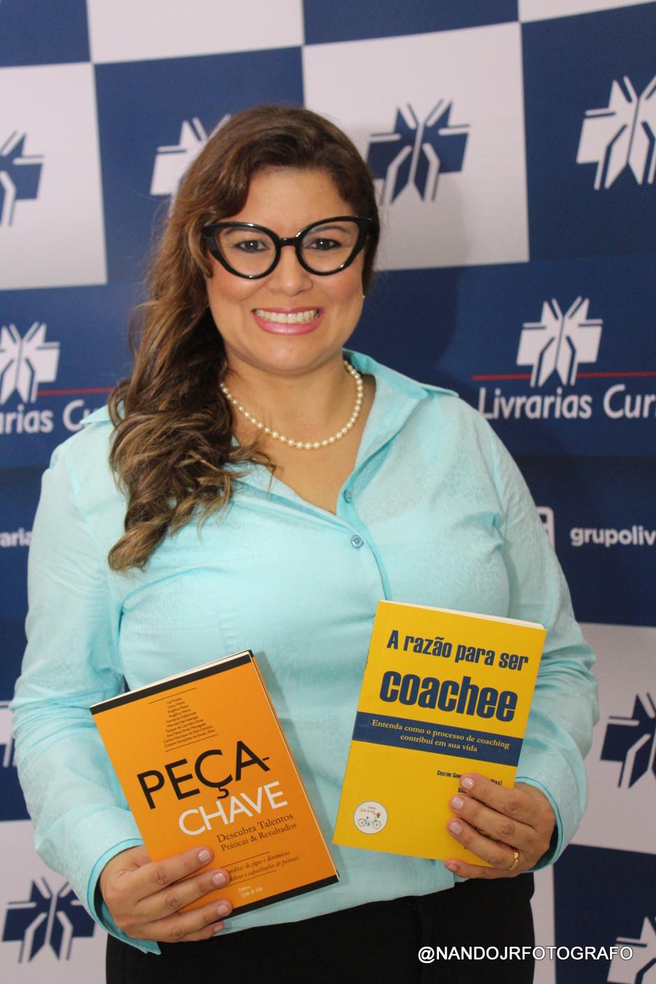 Boa colheita: livros da Editora Roda da Kika percorrendo o Brasil