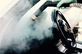 sanificazione auto.jpg