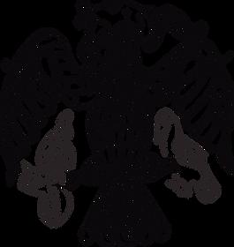 EMK_logo.png
