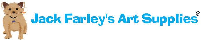 Jack Farley's Logo