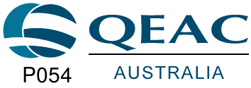QEAC_P054 (2).png