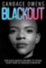 blackout book cover.jpg