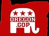 ORP Oregon Shape.png