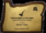 VV Award Slavic Vote.png
