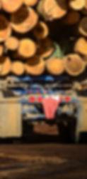 ORP Edited Shutterstock-12.jpg