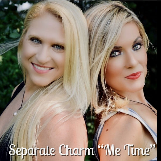 Separate Charm