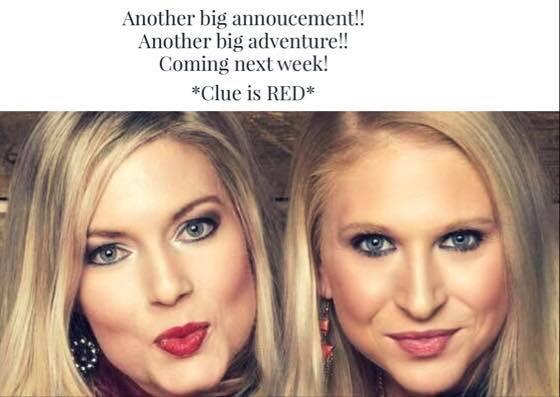 RedHot 'N Nashville