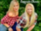 Lizzie Miller & Melissa Ramski_edited.jpg