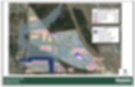 Airport Park.jpg