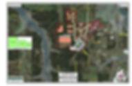Madison County MegaSite.jpg