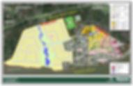 LR Revised Concept Plan 11-22-13.jpg