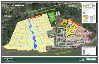 LR Revised Concept Plan 11-22-13.jpg