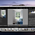 Lightroom & Pro Workflow