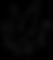 14-147428_cannabis-png-transparent-canna