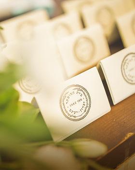 חתונות בוטיק.jpg