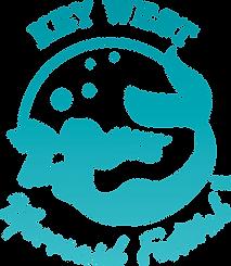 KW Mermaid Festival Logo FInal.png