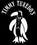 Timmy Tux Logo.jpg