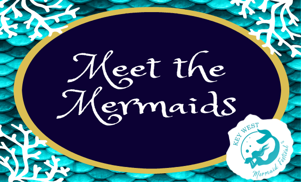 Meet the Mermaids Event.png