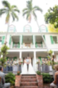 KeyWest-Wedding-Ceremony-87.jpg
