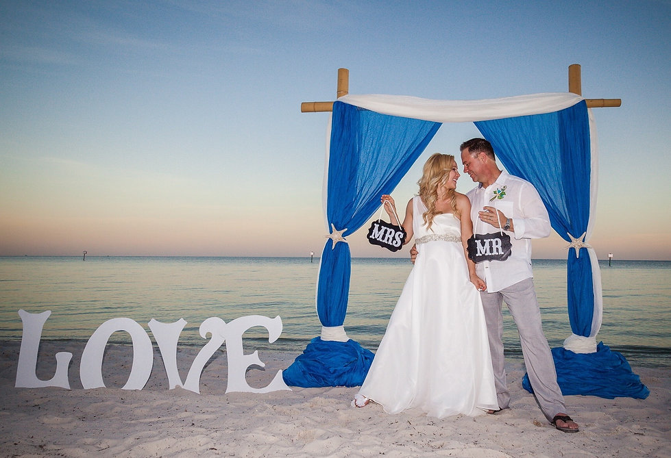 -storage-emulated-0-Pictures-WEDDINGS-20