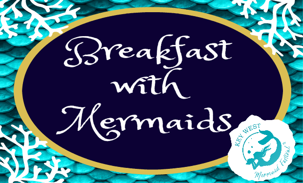 Breakfast with Mermaids Event.png