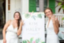 KeyWest-Wedding-Reception-38.jpg