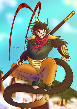 Sun Wukong .png