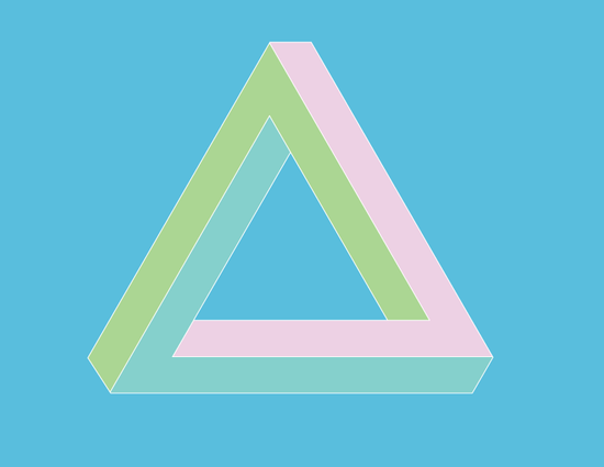 Triangle-logo.png