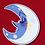 Thumbnail: Lunar Sleep Sticker