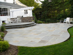 greenstone finished,ridgewood job 033
