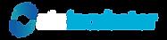 AIE-Incubator_Logo_UseOnDarkBackground.p