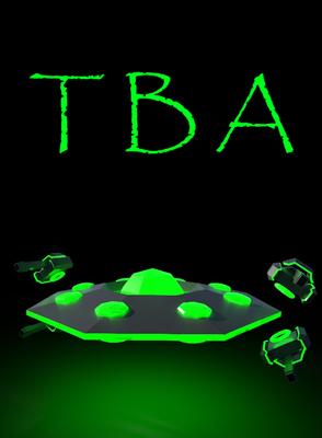 UFO Shooter (TBA)