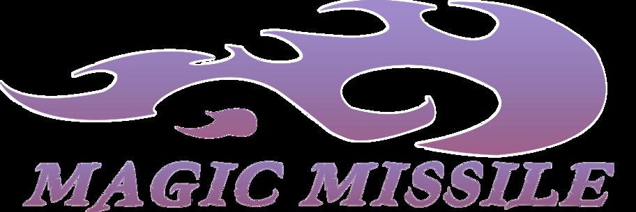 Full Logo v2.png