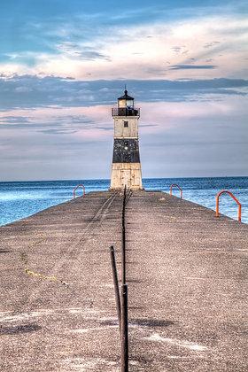 Presque Isle Lighthouse IMG 0546