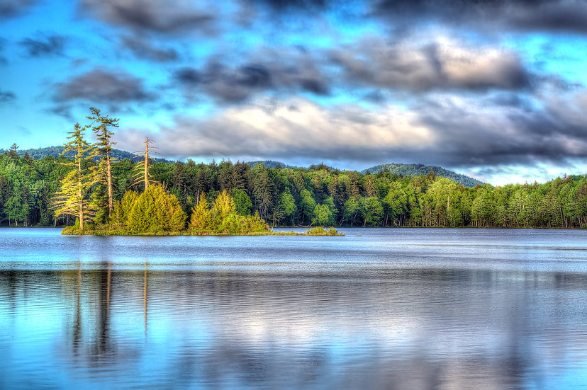 Moss Lake IMG 0437