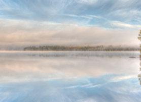 7th Lake pano img 9602