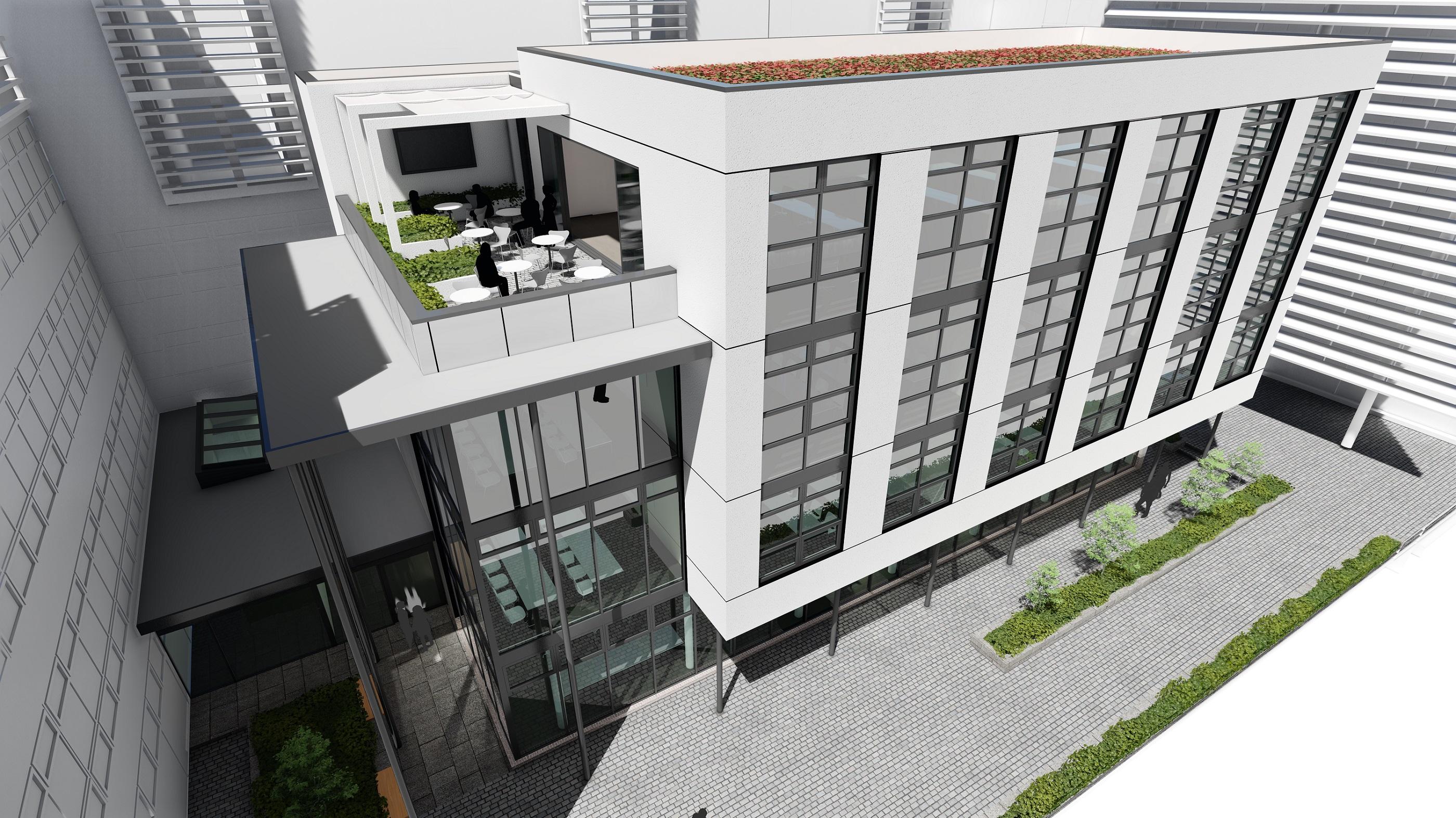 Hugh-Aston-Building-at-De-Montfort-Unive