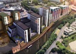 Bath-Lane-Leicester-CGI
