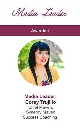Media Leader.jpg
