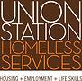 USHS logo.jpg