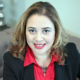 Vanessa Montanez.jpg