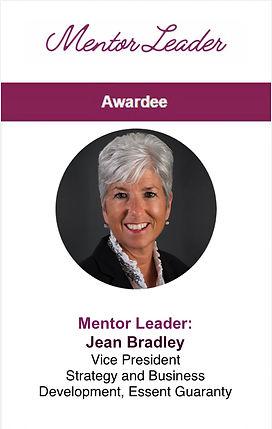 mentor leader.jpg
