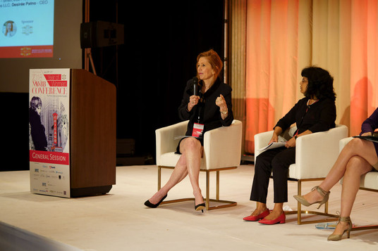 2018_Day3_NAWRBConference-26.jpg