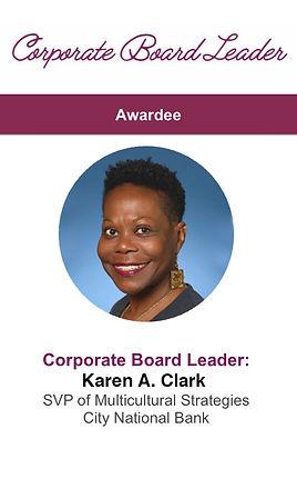 Corporate Board Leader2.jpg