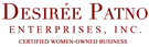 DPE_logo.png
