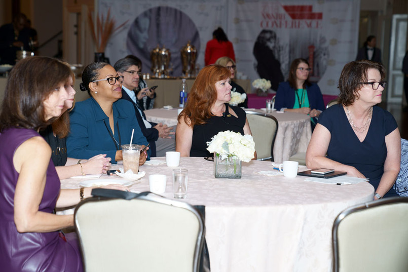 2018_Day3_NAWRBConference-2.jpg