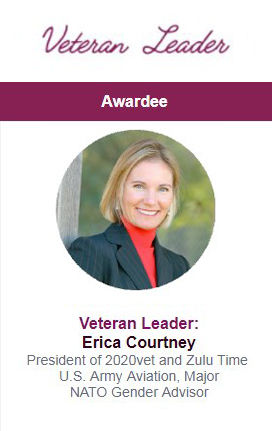 erica courtney award winner.jpg